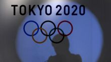 Money, money, money: what's at stake if Olympics fall victim to coronavirus