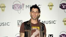 LFO's Devin Lima Recovering from Emergency Surgery to Remove 'Football-Sized' Abdominal Tumor