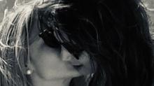 Fernanda Gentil se declara para a namorada: 'Sorte a minha poder te ver vivendo'