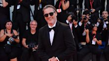 Joaquin Phoenix lost so much weight for 'Joker' he started 'to go mad'