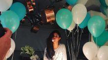 Estas son las imágenes con más 'likes' en Instagram en 2017