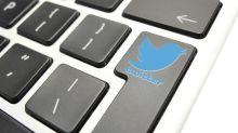 Usan técnicas de Inteligencia Artificial para detectar mentiras en Twitter