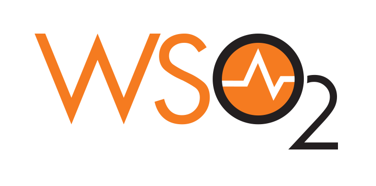 WSO2 Acquires Platformer to Extend Kubernetes Capabilities of Choreo Next-Generation Integration Platform as a Service - RapidAPI