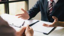 Cuándo es posible irse de una empresa cobrando indemnización y sin que haya despido