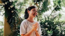 Have you heard of face yoga? Certified instructor Christabel Chua tells us what it is