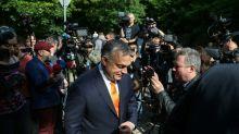 Hungria: da destruição da Cortina de Ferro ao muro de Orban
