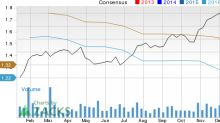 Why Swift Transportation (SWFT) Could Be Positioned for a Slump