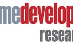 """Game Developer Research releases """"Top 50 Developers 2008"""" report"""