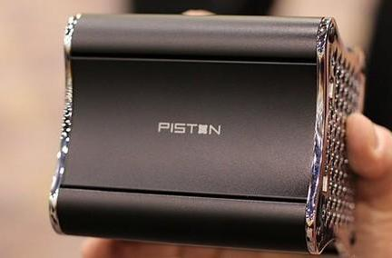 Teeny weeny Piston gaming PC arrives November 29
