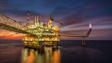 Are Energy Stocks XOM, CVX, RDS.A, and BP Attractive?