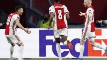 Foot - L1 - 5 stats à connaître avant le derby Lens-Lille en Ligue1