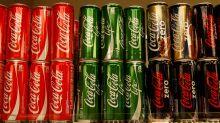 Por qué no encuentras tus Coca-Colas favoritas (y puede que nunca lo hagas)