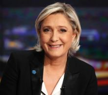 France's Le Pen snubs police interview in 'fake jobs' probe