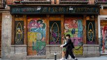 La crisis económica vuelve a ser el principal problema de los españoles