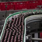 Market report:Coca-Cola HBC fizzes on solid update