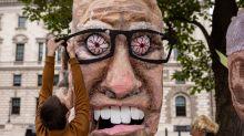 Rupert Murdoch's Fox News Is Boosting COVID Deaths For Money, Former Australian PM Says