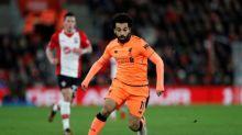 El crecimiento de los derechos TV del fútbol inglés está lejos de tocar techo