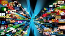 Broadcast Radio & Television Industry Near-Term Outlook Bright