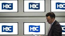 HBC board unanimously backs Baker offer in amended and stated circular