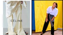 懷緬以前的 Céline?雖然 Hedi Slimane 刪掉了所有照片,但幸好還有這個 IG 帳戶!