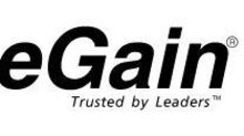 Goodyear Rolls Out Digital Customer Service with eGain