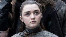 HBO comparte un nuevo avance de la temporada final de Juego de Tronos