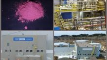 Glencore to Support Restart of First Cobalt Refinery