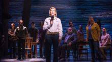 Come From Away coming to St. John's in January