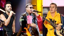 Grammy 2018 predictions: Expect Bruno, 'Despacito' to win big