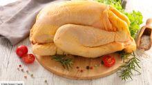 51 euros le poulet : un député guyanais part en guerre contre le coût extravagant de l'alimentation