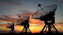 Comtech Wins US Army Deal to Boost Satellite Communications