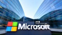 微軟高層人事異動 Windows負責人將去職