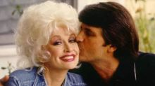 Why Dolly Parton's Husband Never Joins Her at Award Shows