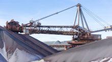 Palantir Technologies e Rio Tinto assinam parceria empresarial plurianual