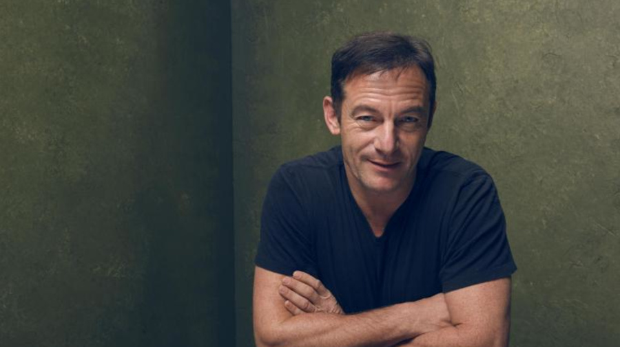 Jason Isaacs: 'There's no adult I know who hasn't been the victim of sexual abuse or assault or people exposing themselves on the tube'