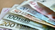 EUR/USD Daily Forecast – Euro Recovers, Resistance in Play