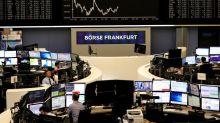 La Bolsa de Fráncfort sube un 0,03 por ciento en la apertura