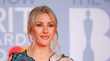 Ellie Goulding made to feel like 'sexual object' by music producers at start of career