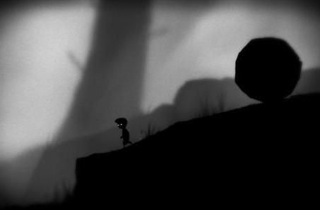 Red Dead and Limbo lead nominees for 2011 GDC Awards