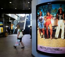 Boohoo reviews British supply chain after factory report fallout