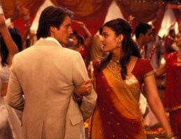 Coup de foudre bollywood pride and prejudice revisit - Coup de foudre a bollywood telecharger ...