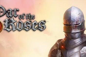 War of the Roses publisher announces permanent franchise team
