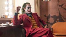 El bulo de la secuela de 'Joker': Todd Phillips desmiente que se haya reunido con Warner Bros.