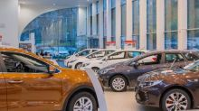 Who Has Been Buying Turners Automotive Group Limited (NZSE:TRA) Shares?