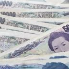 GBP/JPY Price Forecast – British pound breaks down again