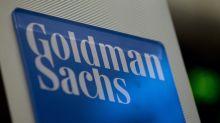 Goldman Sachs Settling Crypto ETPs in Europe: Sources