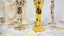 Oscars 2017: Watch how the famous trophy is made