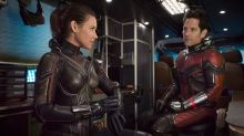 Box Office: 'Ant-Man and the Wasp' Marches to $76 Million Launch