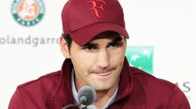 'Meant so much to me': Fans erupt over Roger Federer announcement