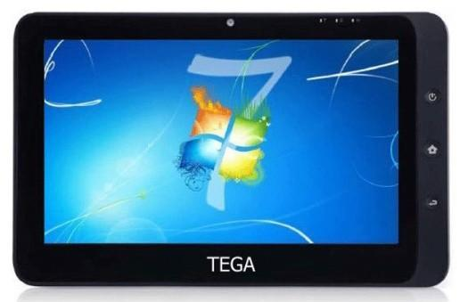 Tegatech announces global launch of Tega v2, alerts us to its existence